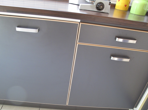ichbindiegute 2012 march. Black Bedroom Furniture Sets. Home Design Ideas