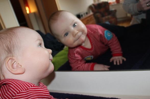 spiegel02