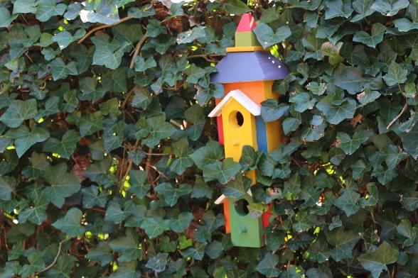 vogelhaus03