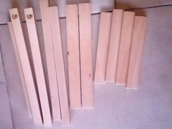 baumarktholz
