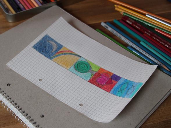 taufkerze02