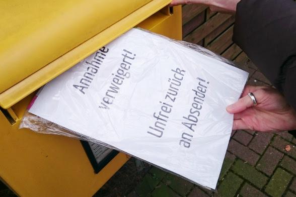 einkauf_aktuell02