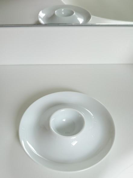 haendewaschen03