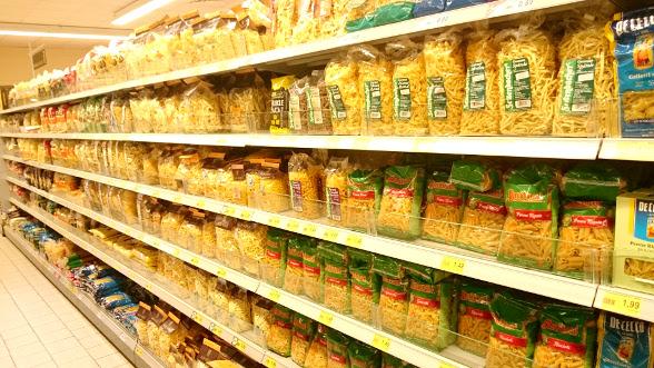 pastaconplastica