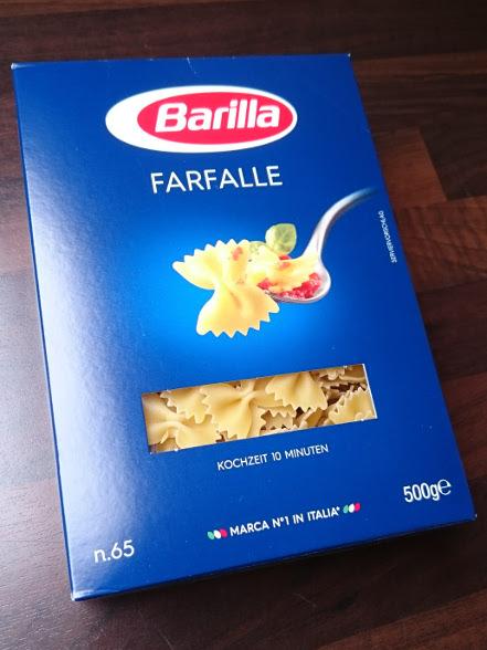 pastaconplastica01