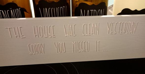 house_clean