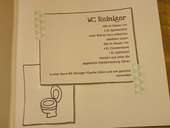 wc_reiniger